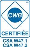 CWB FR CB Certified W47_1 W47_2