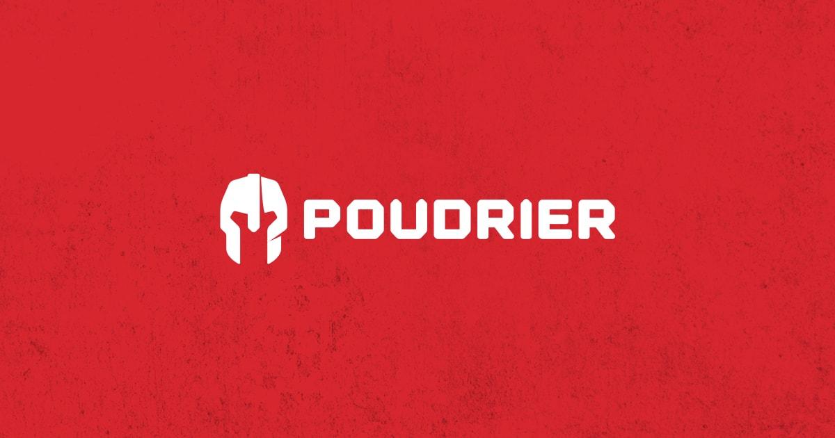 (c) Poudrier.ca